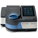 AquaMate Spectrophotometers