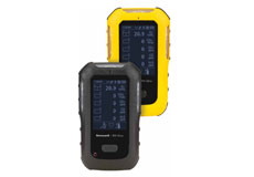 Honeywell BW™ Ultra Portable Five-Gas Detector