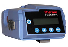 Thermo Scientific™ pDR-1500 Personal Aerosol Instrument