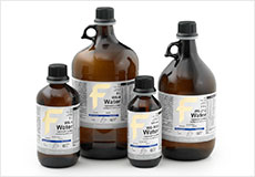 Optima™ LC/MS Grade Solvents