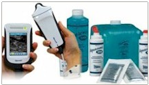 Ultrasound Equipment & Consumables