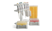 Finnpipette Pipetting Systems