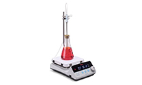 Thermo Scientific™ SuperNuova+™ stirring hotplates