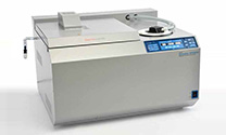 Savant SpeedVac SPD1030 and SPD2030 Integrated Vacuum Concentrator Systems and Kits