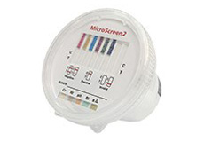 New MicroScreen™ 2