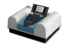 Spectronic Vis Spectrophotometers