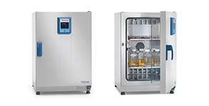 Heratherm Refrigerated Incubators